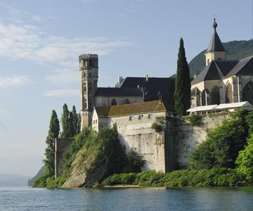 abbaye-hautecombe